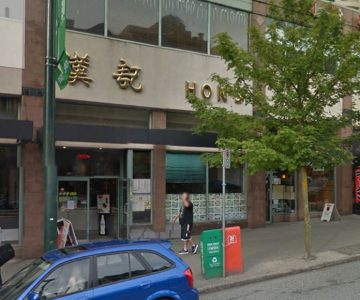 hons-restaurants-vancouver-robson